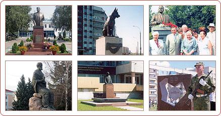 Изготовление фото на памятник в тольятти рисунки на надгробных памятниках фото